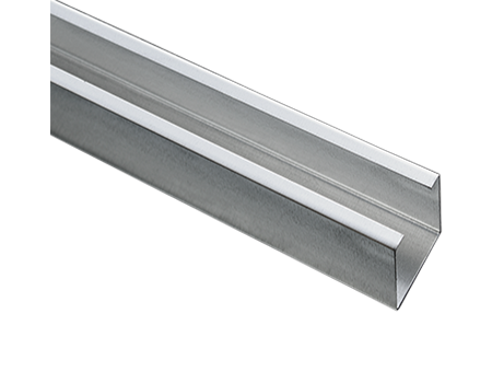 lighting cable trunking lengths armorduct systems