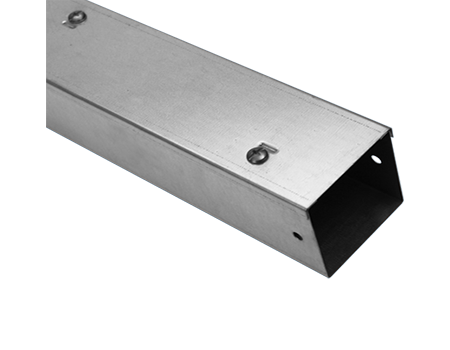 cable trunking armorduct systems