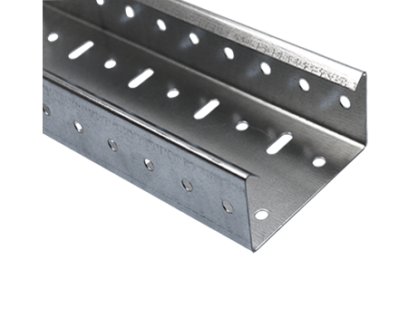 heavy duty cable tray