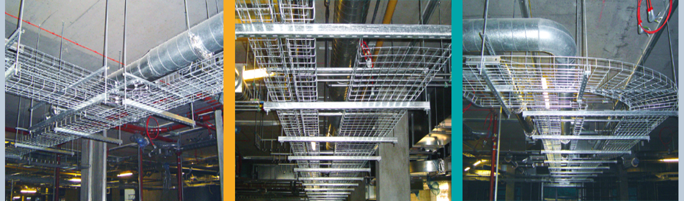 Basket Solutions Page 2