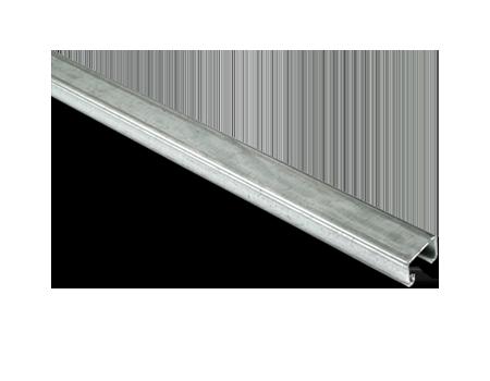 41×41 plain channel