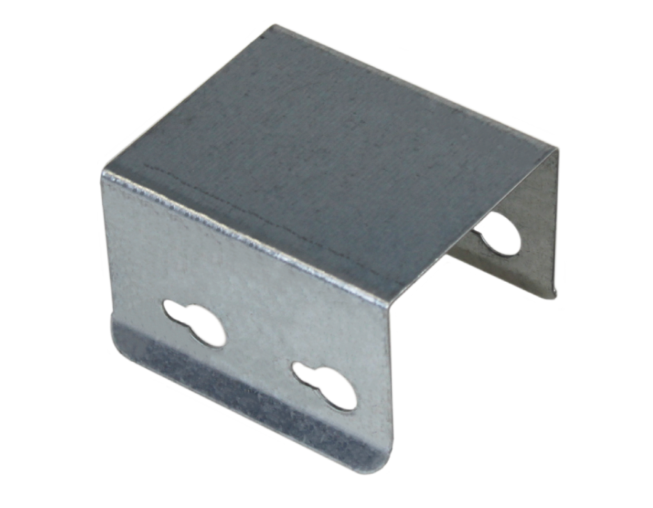 IP4X external joint cover